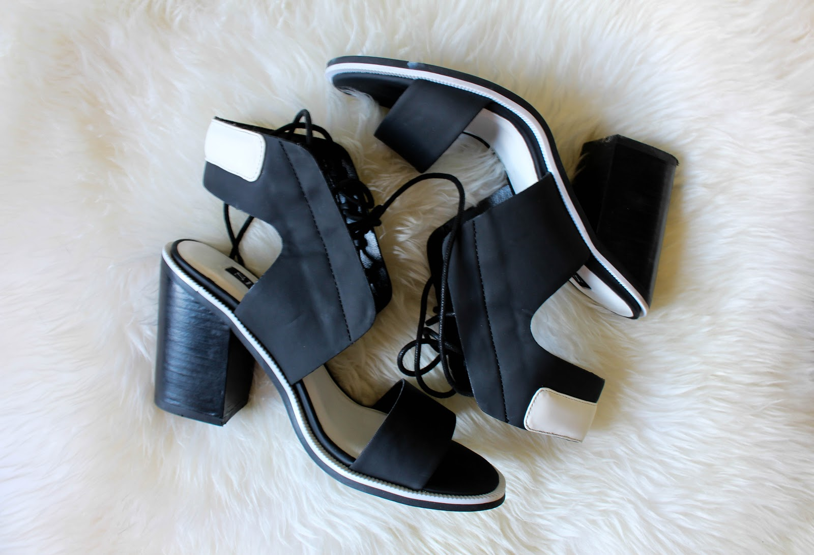 black rubber senso rileys, sandals, senso rileys, krystel couture