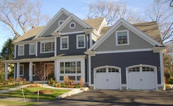 New home designs latest.: Home Main entrance gate designs ideas.