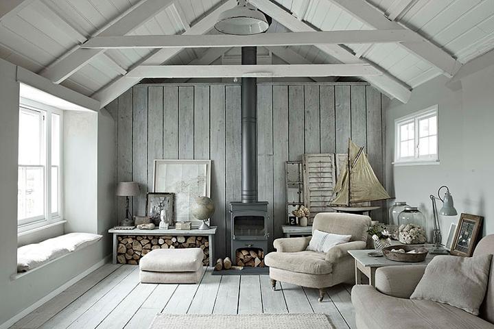 http://4.bp.blogspot.com/-zi8nXFAIQ5g/T9CPXkjcJMI/AAAAAAAARTQ/qHokcfpcWPw/s1600/living-room.png