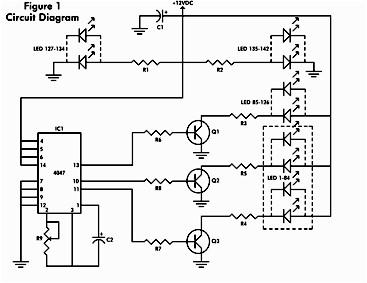 Doent Wiring Touch Diagram Lamp Ok C A on