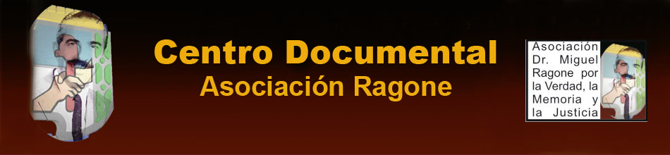 Nuestro Centro Documental