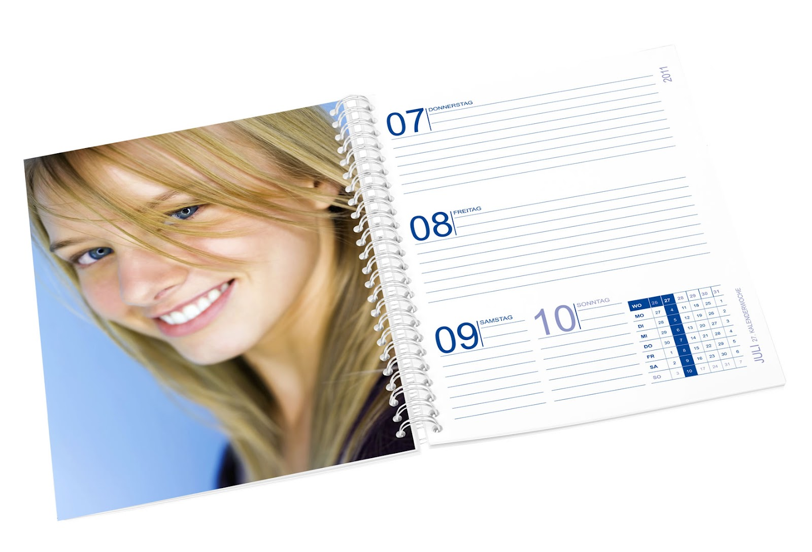dk content index open id printprodukter.