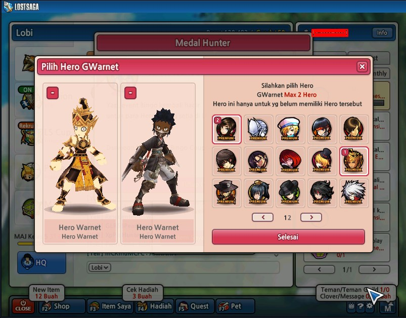how to download maplestory on mac 2015