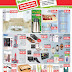 Hakmar 13 Haziran 2013 Güncel Katalog ve Kampanya Broşürü
