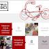 Prefeitura de Curitiba lança site Mais Bici, um guia completo para o ciclista...