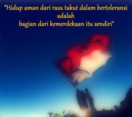 http://efanmanalu.blogspot.com/