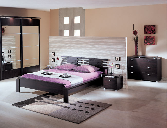 excellent asian bedroom furniture sets 650 x 500 60 kb jpeg