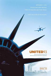 Watch United 93 (2006) movie free online