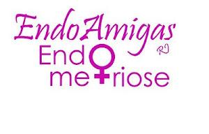 . : endometriose, uma patologia crónica vitalícia : .