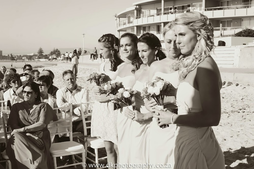DK Photography CCD_6443-2 Wynand & Megan's Wedding in Lagoon Beach Hotel  Cape Town Wedding photographer