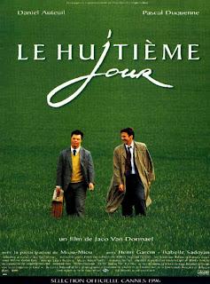 le huitième jour (1996)