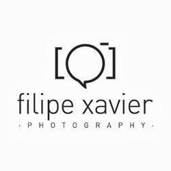 Fotografe a sua viagem