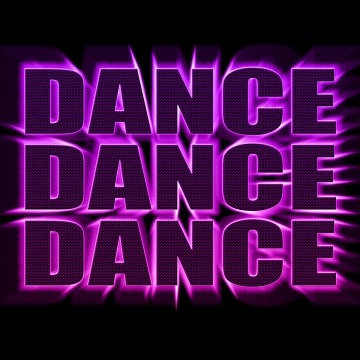 I 39 ll house you august 2012 for Trance house music