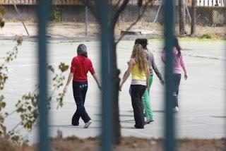 El Velo Islámico o Hiyab en las escuelas