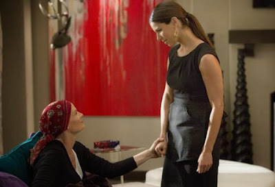 Devious Maids Carmen y Odessa
