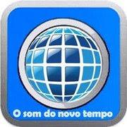 NOVA RADIO TABAJARA  FM E  AM  JOÃO PESSOA PB