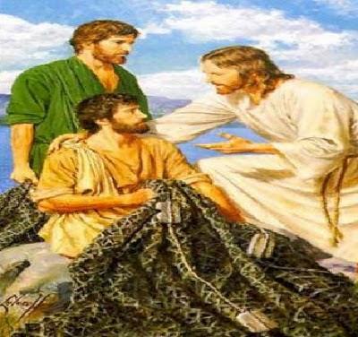 http://4.bp.blogspot.com/-ziKZhBPC6vU/VKtb9lQf_8I/AAAAAAAACLk/_h6I1ZFTEnk/s1600/Jesus,Pedro%2By%2BAndres.%2Bs%C3%ADganme.jpg