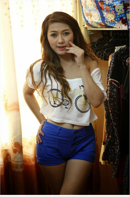 Philippines+Girl027