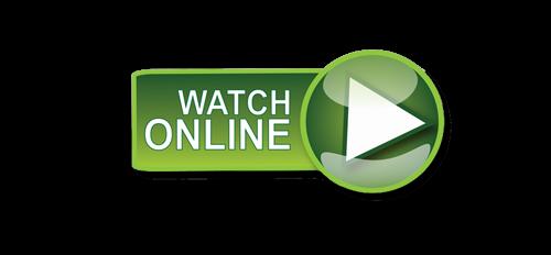 Filmikz - HD streaming Movies