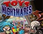 juego de estrategia Toys vs Nightmares