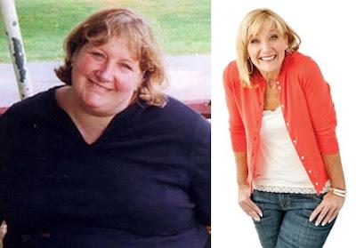 Guaranteed weight loss of wny