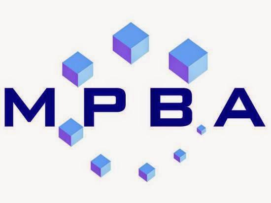 http://www.mpba.biz/