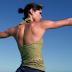 Eu preciso ganhar muita massa muscular para ficar definida?