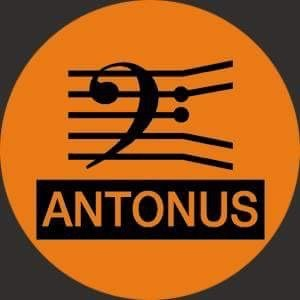 ANTONUS