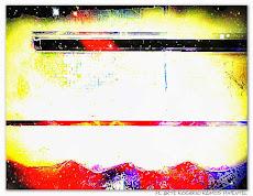 111 - A PLACA DE VIDRO QUE SAIU DE DENTRO DA PEDRA VERMELHA E SE ELEVOU À CABEÇA DO ABDUZIDO RTP