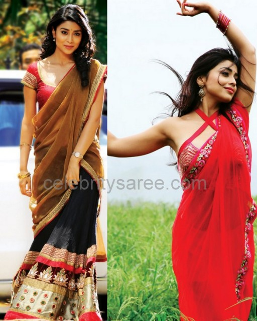Saree Blouse Cutting http://hawaiidermatology.com/saree/saree-blouse-cutting-telugu.htm