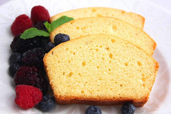 African american history month pound cake raynettas soapbox these days everyone has a recipe for pound cake it is no longer thought of as an african american dessert or tradition as is soul food in general despite forumfinder Gallery