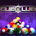 CueClub Snooker PC Game Download Full Version