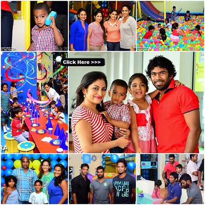 http://www.hirugossip.net/2015/09/lasith-malingas-sons-second-birthday.html