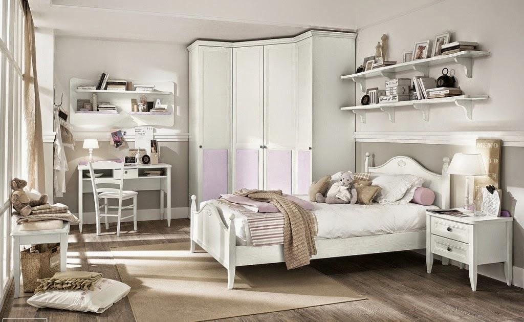 peinture chambre fille rose et blanc conseil peinture chambre fille ides dco pour maison moderne - Peinture Chambre Fille Rose Et Blanc