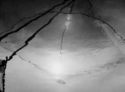 The Sun in a Net • Slnko v sieti (1962)