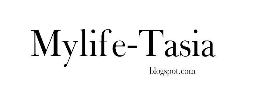 mylife-tasia