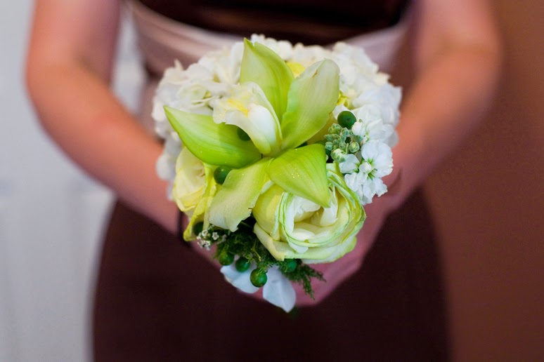 The Blooming Bride, DFW, Fort Worth, Texas, Wedding Flowers, bridesmaids bouquet