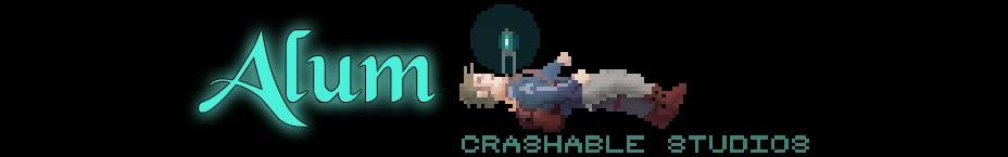 Crashable Studios