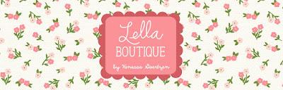 Lella Boutique