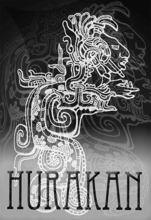 Grupo Hurakan