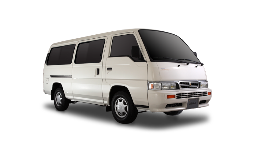 Nissan Urvan 2014 Prices in UAE, Specs & Reviews for Dubai, Abu ...