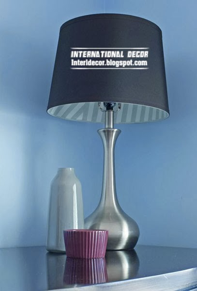 lamp with surprise, Washi Tape crafts, ideas,projects