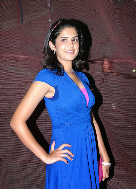 Deeksha Seth,Deeksha Seth movies,Deeksha Seth twitter,Deeksha Seth  news,Deeksha Seth  eyes,Deeksha Seth  height,Deeksha Seth  wedding,Deeksha Seth  pictures,indian actress Deeksha Seth ,Deeksha Seth  without makeup,Deeksha Seth  birthday,Deeksha Seth wiki,Deeksha Seth spice,Deeksha Seth forever,Deeksha Seth latest news,Deeksha Seth fat,Deeksha Seth age,Deeksha Seth weight,Deeksha Seth weight loss,Deeksha Seth hot,Deeksha Seth eye color,Deeksha Seth latest,Deeksha Seth feet,pictures of Deeksha Seth ,Deeksha Seth pics,Deeksha Seth saree,  Deeksha Seth photos,Deeksha Seth images,Deeksha Seth hair,Deeksha Seth hot scene,Deeksha Seth interview,Deeksha Seth twitter,Deeksha Seth on face book,Deeksha Seth finess,Deeksha Seth twitter, Deeksha Seth feet, Deeksha Seth wallpapers, Deeksha Seth sister, Deeksha Seth hot scene, Deeksha Seth legs, Deeksha Seth without makeup, Deeksha Seth wiki, Deeksha Seth pictures, Deeksha Seth tattoo, Deeksha Seth saree, Deeksha Seth boyfriend, Bollywood Deeksha Seth, Deeksha Seth hot pics, Deeksha Seth in saree, Deeksha Seth biography, Deeksha Seth movies, Deeksha Seth age, Deeksha Seth images, Deeksha Seth photos, Deeksha Seth hot photos, Deeksha Seth pics,images of Deeksha Seth, Deeksha Seth fakes, Deeksha Seth hot kiss, Deeksha Seth hot legs, Deeksha Seth hd, Deeksha Seth hot wallpapers, Deeksha Seth photoshoot,height of Deeksha Seth,   Deeksha Seth movies list, Deeksha Seth profile, Deeksha Seth kissing, Deeksha Seth hot images,pics of Deeksha Seth, Deeksha Seth photo gallery, Deeksha Seth wallpaper, Deeksha Seth wallpapers free download, Deeksha Seth hot pictures,pictures of Deeksha Seth, Deeksha Seth feet pictures,hot pictures of Deeksha Seth, Deeksha Seth wallpapers,hot Deeksha Seth pictures, Deeksha Seth new pictures, Deeksha Seth latest pictures, Deeksha Seth modeling pictures, Deeksha Seth childhood pictures,pictures of Deeksha Seth without clothes, Deeksha Seth beautiful pictures, Deeksha Seth cute pictures,latest pictures of Deeksha Seth,hot pictures Deeksha Seth,childhood pictures of Deeksha Seth, Deeksha Seth family pictures,pictures of Deeksha Seth in saree,pictures Deeksha Seth,foot pictures of Deeksha Seth, Deeksha Seth hot photoshoot pictures,kissing pictures of Deeksha Seth, Deeksha Seth hot stills pictures,beautiful pictures of Deeksha Seth, Deeksha Seth hot pics, Deeksha Seth hot legs, Deeksha Seth hot photos, Deeksha Seth hot wallpapers, Deeksha Seth hot scene, Deeksha Seth hot images,   Deeksha Seth hot kiss, Deeksha Seth hot pictures, Deeksha Seth hot wallpaper, Deeksha Seth hot in saree, Deeksha Seth hot photoshoot, Deeksha Seth hot navel, Deeksha Seth hot image, Deeksha Seth hot stills, Deeksha Seth hot photo,hot images of Deeksha Seth, Deeksha Seth hot pic,,hot pics of Deeksha Seth, Deeksha Seth hot body, Deeksha Seth hot saree,hot Deeksha Seth pics, Deeksha Seth hot song, Deeksha Seth latest hot pics,hot photos of Deeksha Seth,hot pictures of Deeksha Seth, Deeksha Seth in hot, Deeksha Seth in hot saree, Deeksha Seth hot picture, Deeksha Seth hot wallpapers latest,actress Deeksha Seth hot, Deeksha Seth saree hot, Deeksha Seth wallpapers hot,hot Deeksha Seth in saree, Deeksha Seth hot new, Deeksha Seth very hot,hot wallpapers of Deeksha Seth, Deeksha Seth hot back, Deeksha Seth new hot, Deeksha Seth hd wallpapers,hd wallpapers of Deeksha Seth,  Deeksha Seth high resolution wallpapers, Deeksha Seth photos, Deeksha Seth hd pictures, Deeksha Seth hq pics, Deeksha Seth high quality photos, Deeksha Seth hd images, Deeksha Seth high resolution pictures, Deeksha Seth beautiful pictures, Deeksha Seth eyes, Deeksha Seth facebook, Deeksha Seth online, Deeksha Seth website, Deeksha Seth back pics, Deeksha Seth sizes, Deeksha Seth navel photos, Deeksha Seth navel hot, Deeksha Seth latest movies, Deeksha Seth lips, Deeksha Seth kiss,Bollywood actress Deeksha Seth hot,south indian actress Deeksha Seth hot, Deeksha Seth hot legs, Deeksha Seth swimsuit hot,Deeksha Seth beauty, Deeksha Seth hot beach photos, Deeksha Seth hd pictures, Deeksha Seth,  Deeksha Seth biography,Deeksha Seth mini biography,Deeksha Seth profile,Deeksha Seth biodata,Deeksha Seth full biography,Deeksha Seth latest biography,biography for Deeksha Seth,full biography for Deeksha Seth,profile for Deeksha Seth,biodata for Deeksha Seth,biography of Deeksha Seth,mini biography of Deeksha Seth,Deeksha Seth early life,Deeksha Seth career,Deeksha Seth awards,Deeksha Seth personal life,Deeksha Seth personal quotes,Deeksha Seth filmography,Deeksha Seth birth year,Deeksha Seth parents,Deeksha Seth siblings,Deeksha Seth country,Deeksha Seth boyfriend,Deeksha Seth family,Deeksha Seth city,Deeksha Seth wiki,Deeksha Seth imdb,Deeksha Seth parties,Deeksha Seth photoshoot,Deeksha Seth saree navel,Deeksha Seth upcoming movies,Deeksha Seth movies list,Deeksha Seth quotes,Deeksha Seth experience in movies,Deeksha Seth movie names, Deeksha Seth photography latest, Deeksha Seth first name, Deeksha Seth childhood friends, Deeksha Seth school name, Deeksha Seth education, Deeksha Seth fashion, Deeksha Seth ads, Deeksha Seth advertisement, Deeksha Seth salary,Deeksha Seth tv shows,Deeksha Seth spouse,Deeksha Seth early life,Deeksha Seth bio,Deeksha Seth spicy pics,Deeksha Seth hot lips,Deeksha Seth kissing hot,high resolution pictures,highresolutionpictures,indian online view