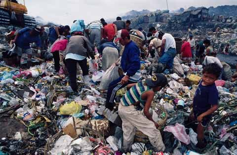 recommendations to solve unemployment in the philippines The issue of unemployment is one major concern  of labor and employment in the philippines  of labor and employment 2011 philippines.