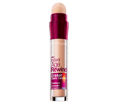 http://www.maybelline.com/Products/Face-Makeup/Concealer/instant-age-rewind-eraser-dark-circles-concealer-treatment.aspx