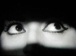 Sila Tarot: Porque temos Medo?