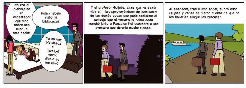 http://www.pixton.com/es/comic/o08ebael