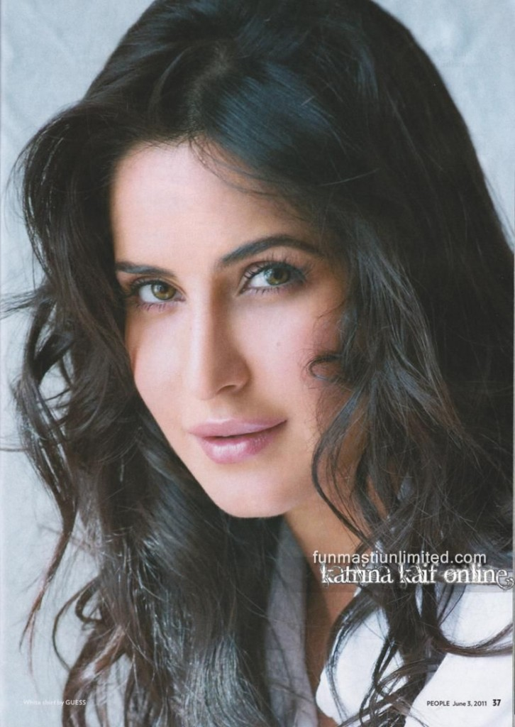 Katrina Kaif Wallpapers Images : never seen before images, funny