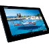 Sony Xperia Z2 Tablet specs leaked, will be unveiled at MWC 2014 featuring Snapdragon 800 processor, 3GB RAM and Android 4.4 KitKat