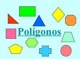 http://cp.claracampoamor.fuenlabrada.educa.madrid.org/flash/area/matematicas/380.swf